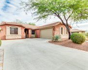 2816 W Haley Drive, Anthem image