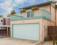 2415 Beryl, Pacific Beach/Mission Beach image