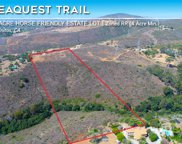 1903 Seaquest Trail Unit #00, Encinitas image