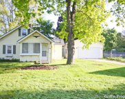 945 Roger Street Nw, Grand Rapids image