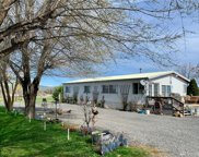 35487 Pinto Ridge Rd NE, Coulee City image