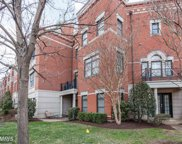12090 KINSLEY PLACE, Reston image