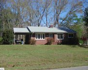 903 Fox Squirrel Ridge Road, Pickens image