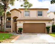 15863 Nw 11th St, Pembroke Pines image