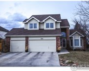 2848 Antelope Rd, Fort Collins image
