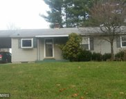 3743 LITTLESTOWN PIKE, Westminster image