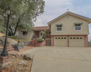 41710 Long Hollow Drive, Coarsegold image