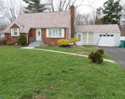 6607 Airport Road, Levittown image