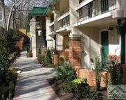 655 East Campus Drive Unit #28, Athens image
