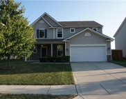6089 Green Willow  Road, Whitestown image