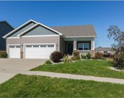 9641 Valley Parkway, Johnston image