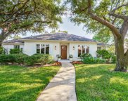 9232 Raeford Drive, Dallas image