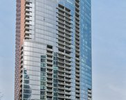 450 East Waterside Drive Unit 2308, Chicago image