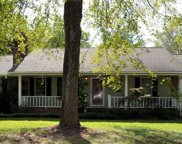 4212  Middle Stream Road, Charlotte image