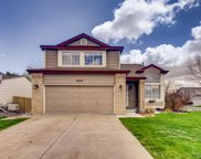 10742 Kimball Street, Parker image