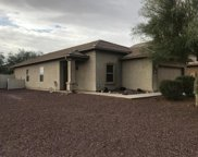 21276 E Founders, Red Rock image