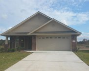 6838 Oaklawn Ln, Mccalla image