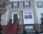 5739 W Kintail Ct, West Valley City image
