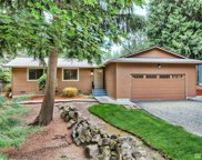 610 Mountainside Dr SW, Issaquah image
