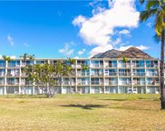 85-175 Farrington Highway Unit PKG, Waianae image
