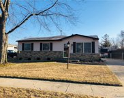 50242 Bower Dr, Chesterfield image