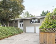 1780 SW 89TH  AVE, Portland image