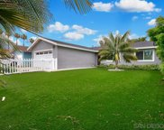 1333 5th St, Imperial Beach image