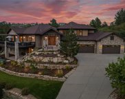 2741 Hawk Point Court, Castle Rock image