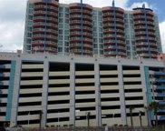 3601 N Ocean Boulevard Unit 1439, North Myrtle Beach image