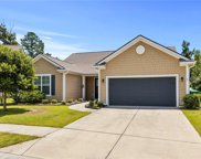259 Cooper Run  Road, Bluffton image