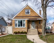 7424 West Everell Avenue, Chicago image