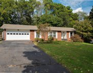 9317 Gulf Park Drive, Knoxville image