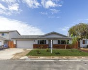 888 Narwhal St, Otay Mesa image