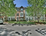 15658 King Louis  Court, Charlotte image