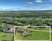 31055 Elbow River Drive, Rocky View County image