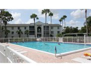 2500 SE Anchorage Cove Unit #E-3, Port Saint Lucie image