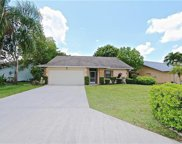 1388 Monarch Cir, Naples image