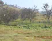 37632 Mistletoe, Squaw Valley image