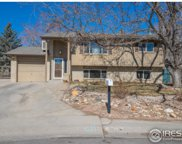 3129 21st Ave Ct, Greeley image