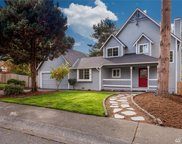 23304 20th Ave SE, Bothell image