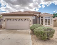 1863 W Thompson Way, Chandler image