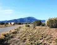 5 Horseshoe Loop, Placitas image
