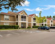 9481 Highland Oak Drive Unit 1810, Tampa image