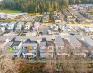 3331 Radiant  Way Unit #103, Langford image