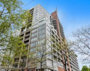 1530 South State Street Unit 17L, Chicago image