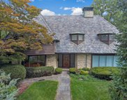 441 East 8Th Street, Hinsdale image