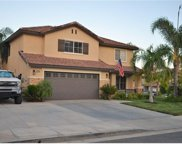 32906 RED OAK Court, Castaic image