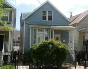 2539 West Moffat Street, Chicago image