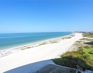 1310 Gulf Boulevard Unit 12G, Clearwater image