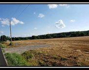 1920 County Road 206, Marengo image